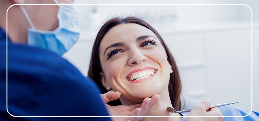 Diş Hekimliğinde Botoks Uygulamaları