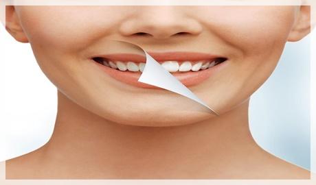 Komple ağız bakımı nasıl olmalı
