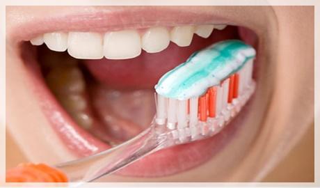 Çürük diş hangi organlara zarar verir?