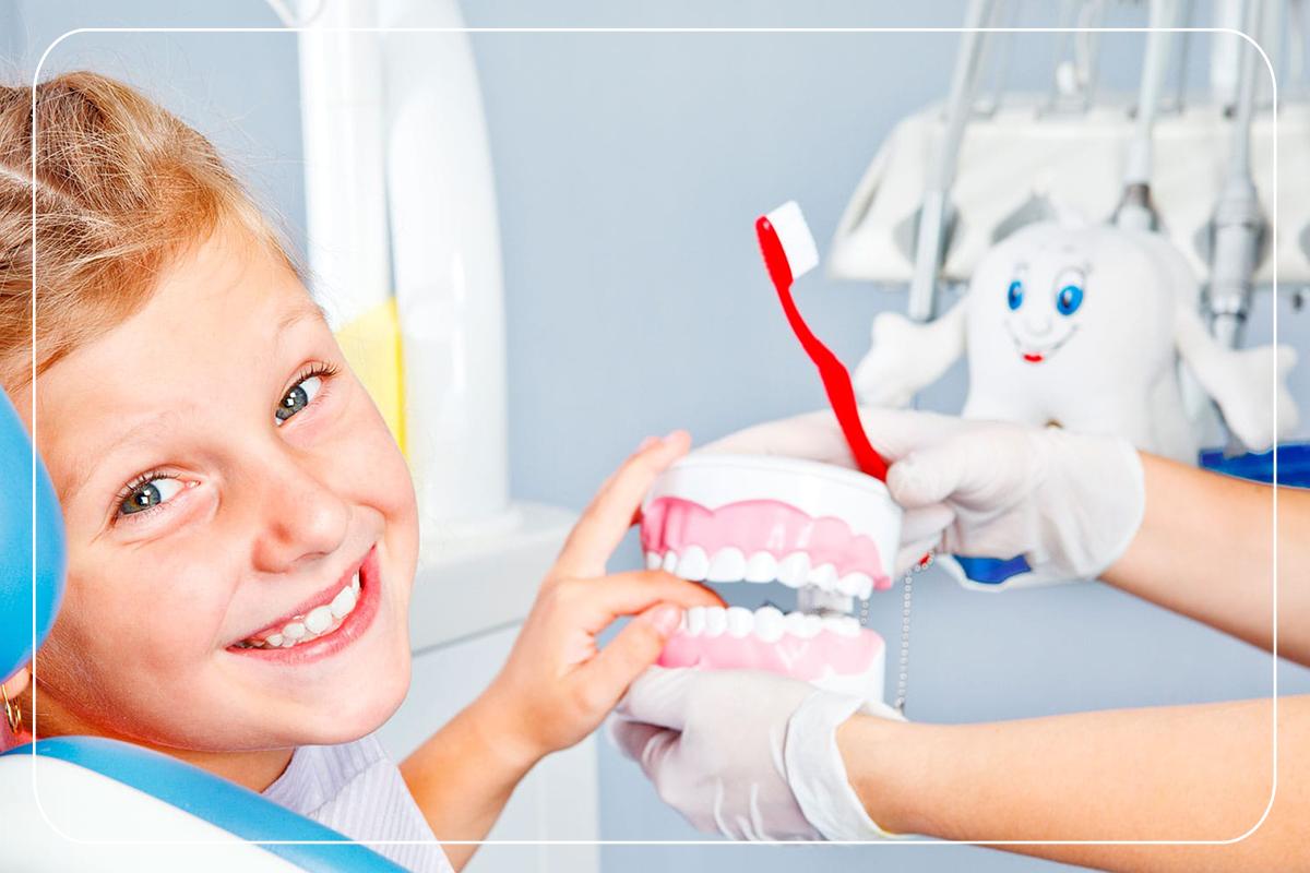Diş Sağlığı Vücudun Diğer Bölgelerini Etkiler Mi?