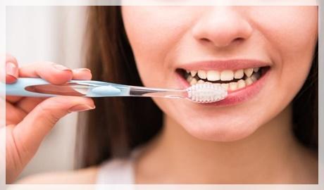 Çok diş fırçalamak zararlı mi
