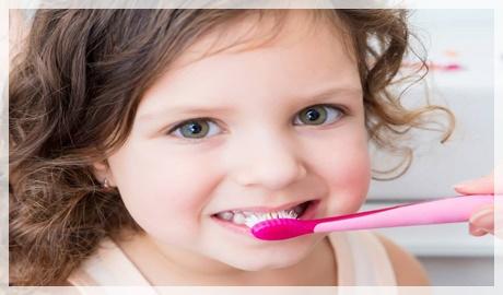 Uzun süre diş fırçalamamak