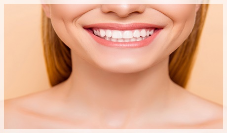 Hollywood Smile fiyat